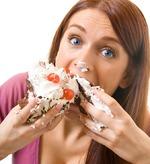 Аппетит: укрощение строптивого