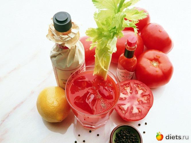 рецепт засолки толстолобика куском