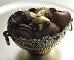 Как есть сладкое, если хочешь похудеть 10 простых правил, которые позволяют есть сладкое, не толстея