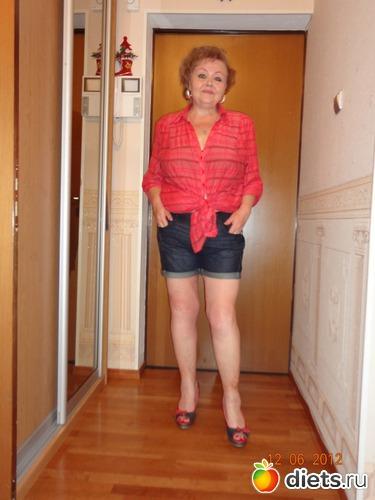 36 фото: штаны   на   двоих!!!!