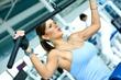 Спорт: эффективное время для тренировок