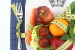 Мода на диеты: следовать или искать свой путь