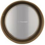 Rondell   представляет уникальные формы для выпечки  из углеродистой стали с антипригарным покрытием Quantum эксклюзивной коллекции MOCCO&LATTE