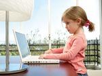 Ребёнок и компьютер: азы обучения