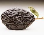 Чернослив!!! рецепты для похудения