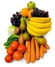 Редко встретишь такие толковые статьи о здоровом питании и физиологии.