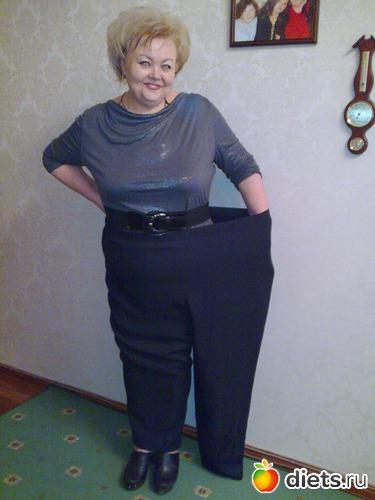 не  верю   своим  глазам!!!!, альбом: штаны   на   двоих!!!!