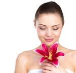 Диета «6 лепестков»: чудесный цветок от Анны Юханссон