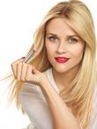 Новая помада Shine Attract от Avon: шик и блеск ваших губ!