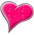 Мои школьные мысли о любви