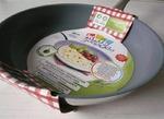 Виртуальная кухня: готовим вкусные и полезные блюда на сковороде