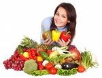 Диета для набора веса: как набрать вес тем, кто в нем нуждается