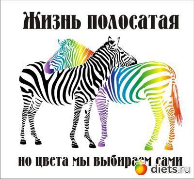 достаточно про зебру пожелания с днем рождения тутового шелкопряда относится