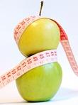 Детокс-диета - генеральная уборка организма