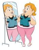 Похудение - для кого и зачем