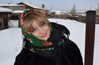С Днём Рождения Любимый:)