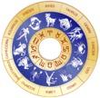 Астрология похудения