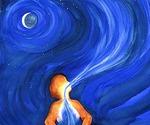 Холотропное дыхание: польза или вред