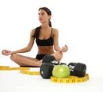 Одежда, обувь и аксессуары для фитнеса