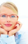 Диета при проблемах со зрением