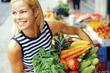 Правила экономного и здорового питания