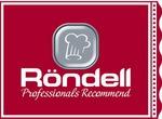 Конкурс «Набираемся сил и здоровья» с Rоndell