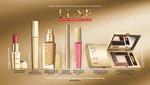 Декоративная косметика Luxe от Avon: очарование роскоши!