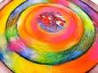 Арт-терапия - исцеление творчеством