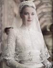 Диета невест от Грейс Келли