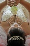 Торик - невеста 2