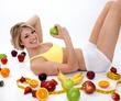 Банальности и хитрости похудения