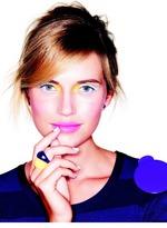 Конкурс «Макияж в стиле Color Trend» с Avon