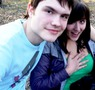 Начало отношений)))молодые