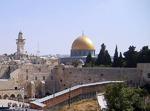 Большая диетическая экскурсия: Израиль