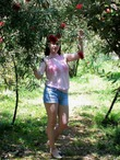 грейпфрут для красоты и здоровья