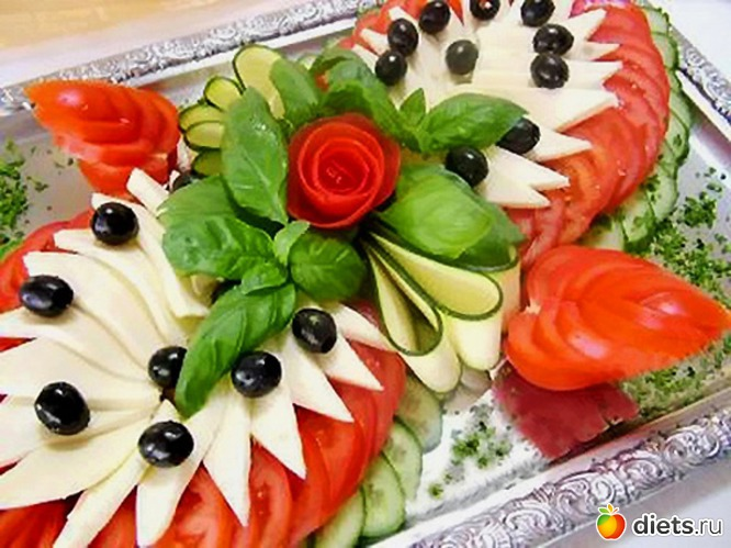 http://www.diets.ru/data/cache/2013apr/17/45/1377344_31061-550x500.jpg