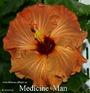 054 - Medicine Man