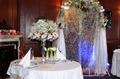 Свадьба, ресторан, Палкин, ужин,