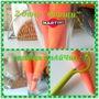 Морковь (перекусы в течении дня)