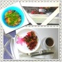 овощи запеченные в духовке слоями