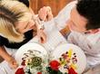 Вкусный и здоровый ужин: советы и рецепты