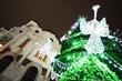 Новый Год в традициях Рождественского поста