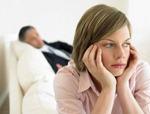 Фригидность: причины, симптомы, лечение