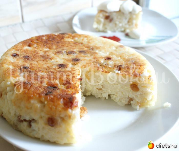 блэк десерт рецепты с курицей