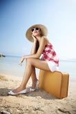 Как вернуться здоровым из отпуска