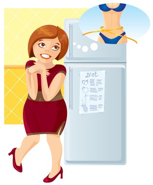Диета лисси муссы: основные принципы, полезные лайфхаки, меню по дням.