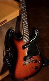 Гитара и все, что с ней связано