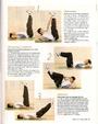 как выполнить упражнение