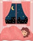 14 советов как быстро заснуть
