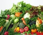 10 оригинальных способов использования овощей